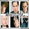 Newsletter Simple-Plan-Source