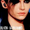 Humanoid / Tokio Hotel - That Day (2009)