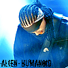 Humanoid / Tokio Hotel - Screamin (2009)