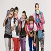 Lollipop  TRO BON ^^