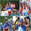 ---__Les BB0x Sur le Tour__---> RéSulTaTs & ClaSSeMents <---