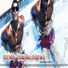 TRENDY-RONALDO_@Ta source francophone sur le star madriliencristiano ronaldo_•ARTICLE 01•