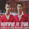 TRENDY-RONALDO__@Ta source francophone sur le star madrilien cristiano ronaldo_•ARTICLE 02•Biographie