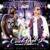 Lenz ** Coctail / Lenz & Nikki FloresI Got U French Remix (2007)