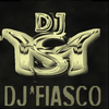 MS DJ*FIASCO