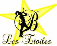 ☆ LES ETOILES DE BLENDECQUES ☆