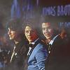 Jonas Brothers / S.O.S (2008)