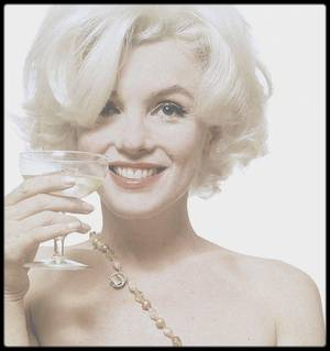 Marilyn rare and candid 39 s blog - Comment savoir si on a fait une fausse couche ...