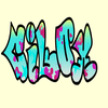 cilox