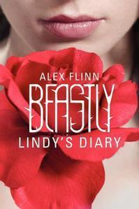 REVIEW - SORTILEGE de ALEX FLINN (BEASTLY)