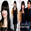 x-Sweet-Gossip » Demi Lovato x-Sweet-Gossip