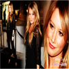 x-Sweet-Gossip » Ashley Tisdale x-Sweet-Gossip