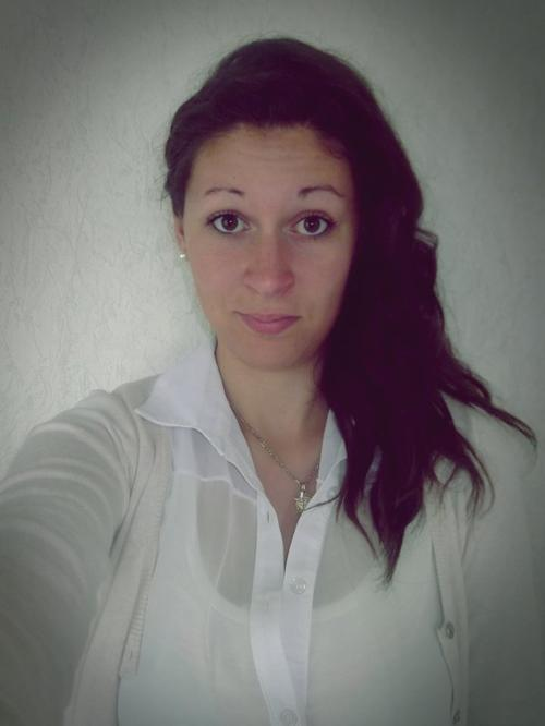 Amaury, mon ange, mon coeur, ma vie, mon homme, mon amour, mon bébé d'amour a moi ♥