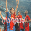 Messi Talente Barcelone©___{Champion }___ArTiiCle o5