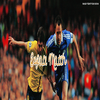 Messi Talente Barcelone©___{Espaces Matchs }___ArTiiCle o6