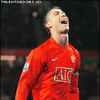 _'''₪'______TALENTOSO-CR7_________________________-_Coupe du Monde des clubs___-_________________________ … →› NUMBER 14