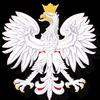Polski Herb