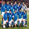 voici une photos une photos de mon équipe de foot préférée