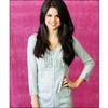 """ Selena Gomez """