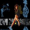 Chapitre 8 : ~ Sophia Bush, the Little Fairy ... ~