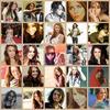 Bienvenue sur MillyRay, ton blog source sur Miley Cyrus ♡
