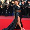 La toujours sublime Kate Beckinsale, membre du jury de ce 63ème festival de Cannes