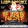 Annonce : Fire Night @ Libramont – Xtreme Bowling