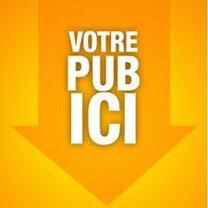 Questions , Pubs et Prévenus !
