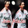 ~ Torres dans la légende des Reds