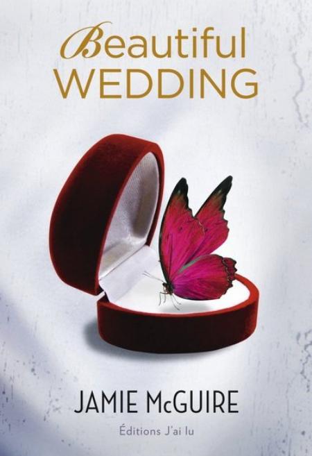 Beautiful, Tome 2.5 : Beautiful Wedding.