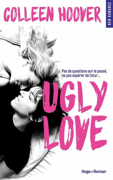 Ugly Love.