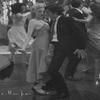 Dirty Dancing : Havana Nights ♥