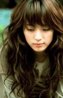 Mini Article n ° 2 : Han Hyo Ju