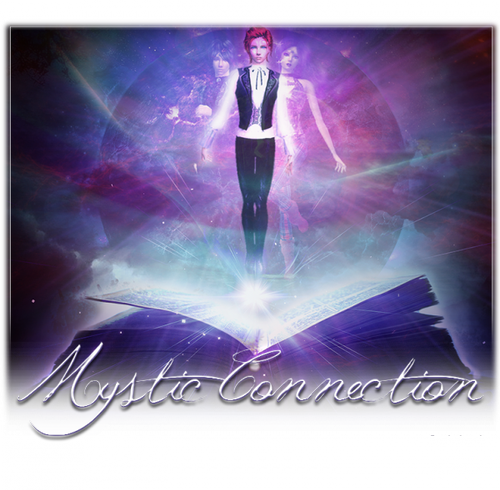 Mystic-Connection.