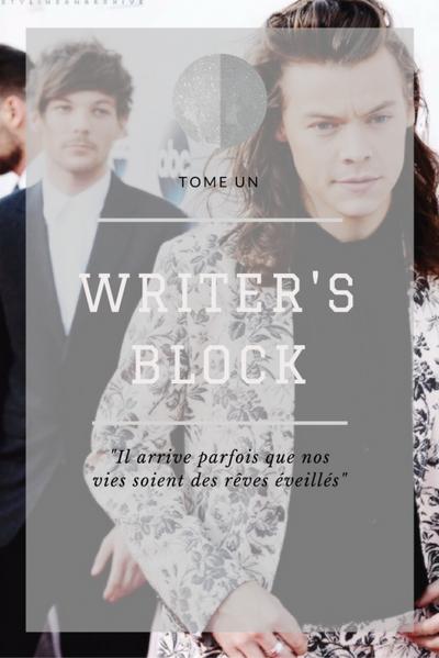 writers-blockfic.