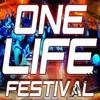 ONELIFEFESTIVAL