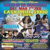 Show à Lauderdale (FLORIDE)