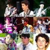 Nick Jonas, La perfectionEt oui, la perfection existe ^ ^ =). Musicien, chanteur, acteur excellent ! Il est magnifiquement magnifique, comment ne pas être folle de lui ? =). Juste une chose, Nick Jonas is AMAZING