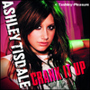 Guilty Pleasure / Crank It Up (2009)