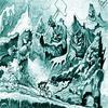 La montagne, bien plus qu'un mythe...