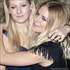 SiennaMillerBubble : Sienna Miller dévoile le contenu de son vanity beauté !