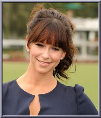 Jennifer Love Hewitt se prostitue!
