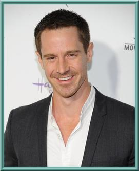 Jason Dohring s'invite dans The Originals