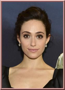 Emmy Rossum quitte Shameless