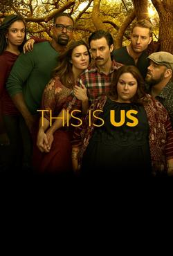 This Is Us accueille Jennifer Morrison