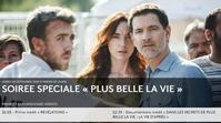 Actu séries en France