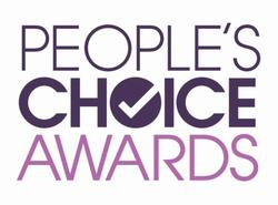 People's Choice Awards 2019