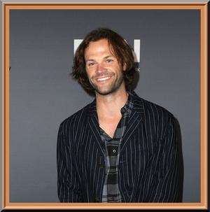 Jared Padalecki devient Walker, Texas Ranger