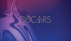 92ème cérémonie des Oscars