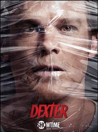 Dexter, le retour